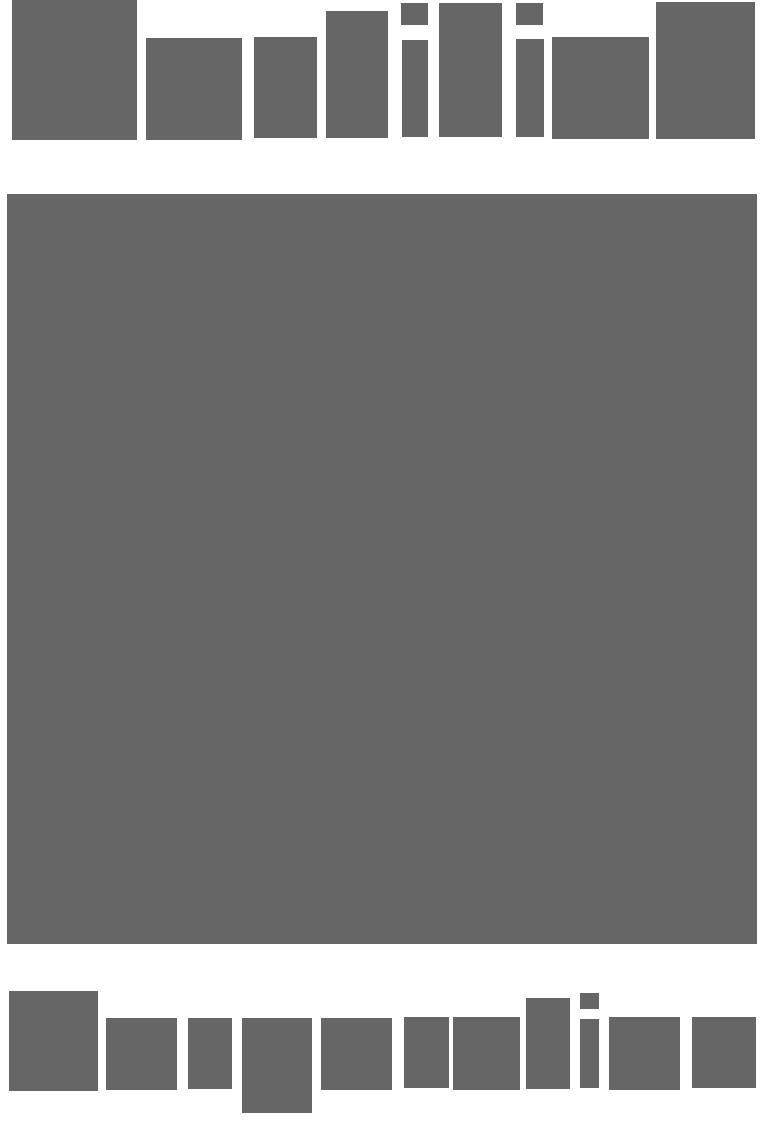 icona B-Corp